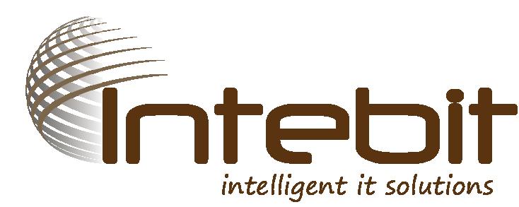 Intebit GmbH